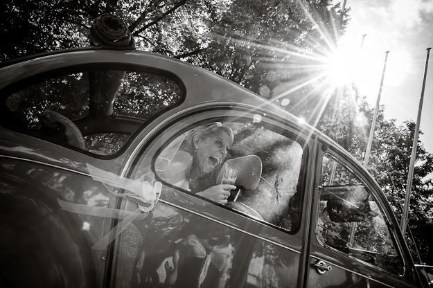 Hochzeitsfotograf Landgasthof zur Sonne
