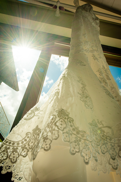 Hochzeitsfotograf Rhein Main