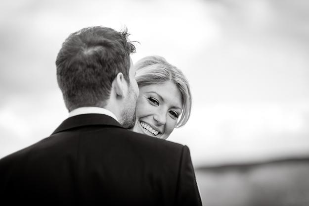 Hochzeit auf der Laneburg (Sneak)