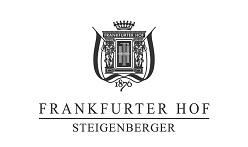 Logo_Steinberger_Frankfurter_Hof1