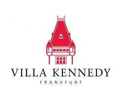 Villa Kennedy Logo