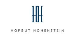hofgut hohenstein logo