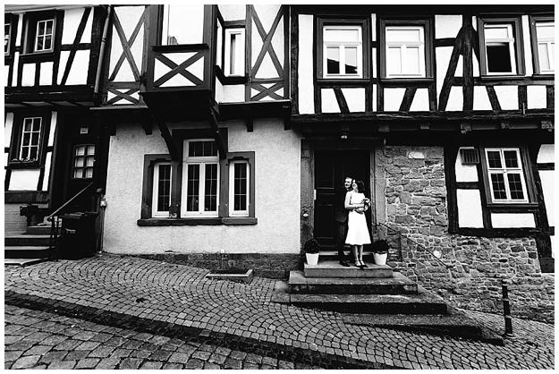 Hochzeitsfotograf Frankfurt 10