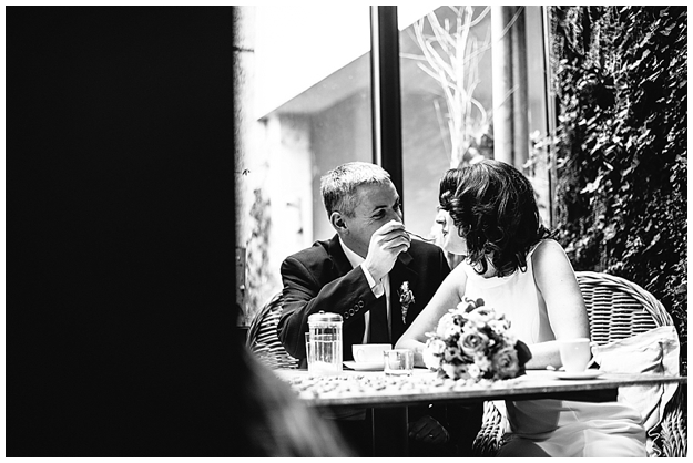 Hochzeitsfotograf Frankfurt 14