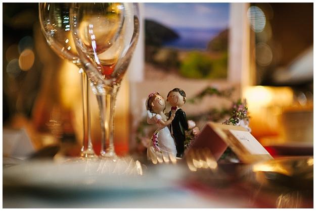 Hochzeitsfotograf Frankfurt 16