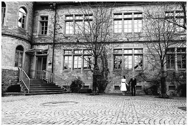Hochzeitsfotograf Frankfurt 6