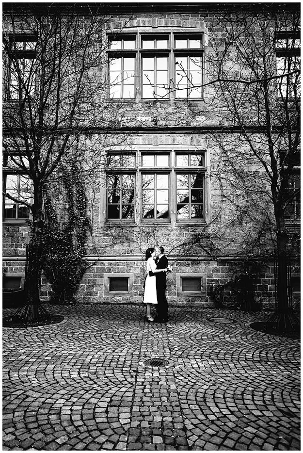 Hochzeitsfotograf Frankfurt 7