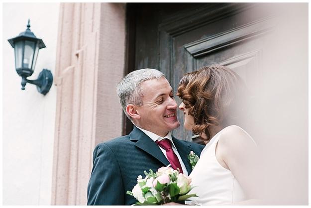 Hochzeitsfotograf Frankfurt 8