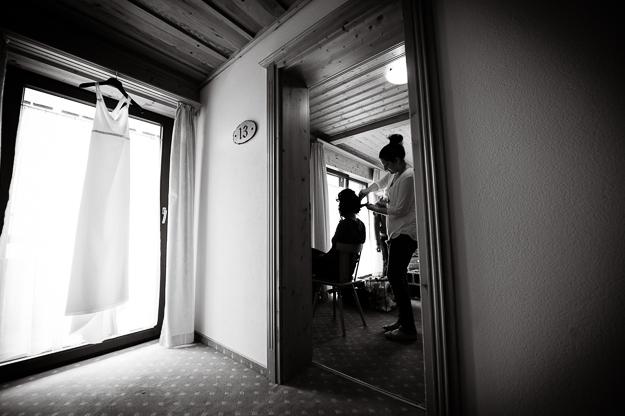 Hochzeitsfotograf Schloss Lichtenberg-003
