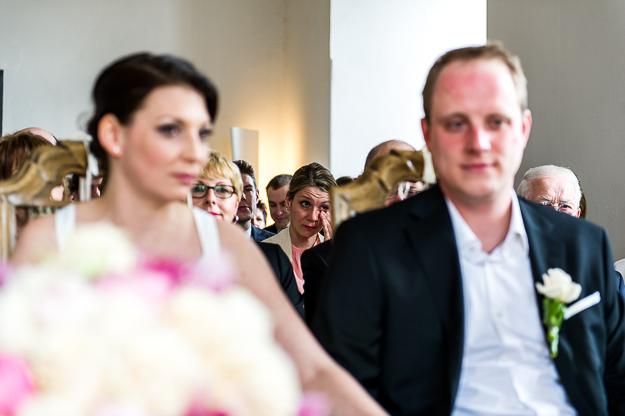 Hochzeitsfotograf Schloss Lichtenberg-012