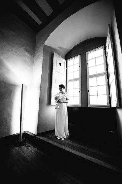 Hochzeitsfotograf Schloss Lichtenberg-017