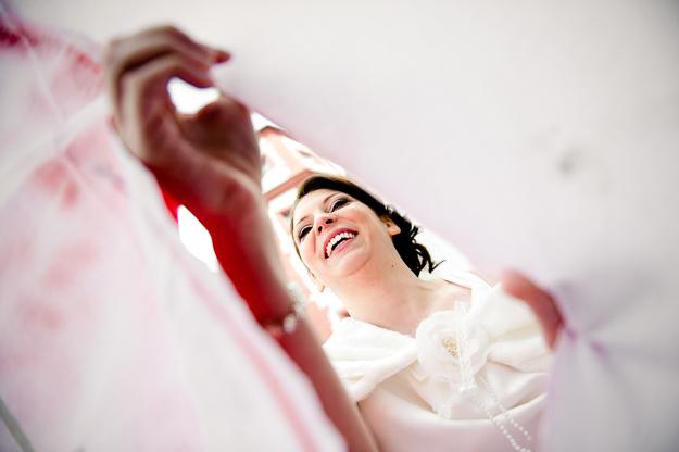 Hochzeitsfotograf Schloss Lichtenberg-021