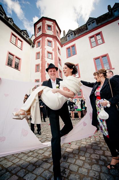 Hochzeitsfotograf Schloss Lichtenberg-022