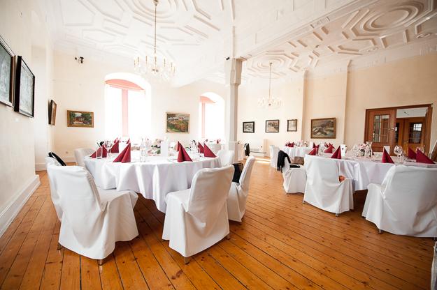 Hochzeitsfotograf Schloss Lichtenberg-024