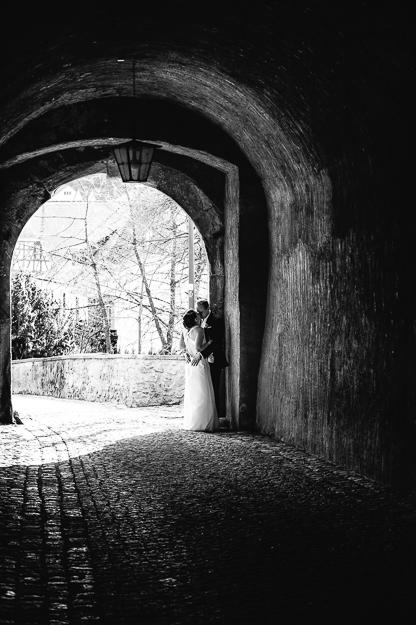 Hochzeitsfotograf Schloss Lichtenberg-026