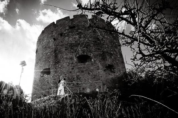 Hochzeitsfotograf Schloss Lichtenberg-028