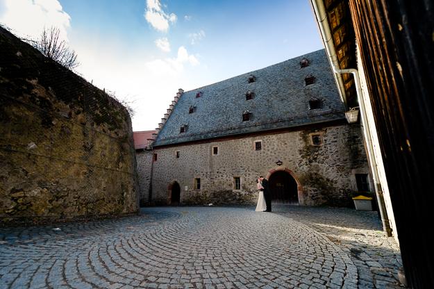 Hochzeitsfotograf Schloss Lichtenberg-030