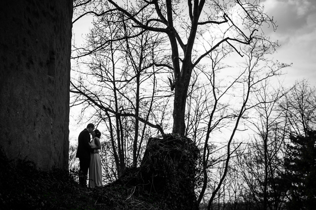 Hochzeitsfotograf Schloss Lichtenberg-033
