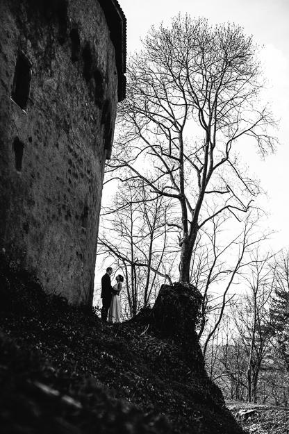 Hochzeitsfotograf Schloss Lichtenberg-035
