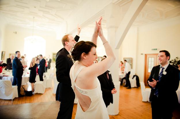 Hochzeitsfotograf Schloss Lichtenberg-036