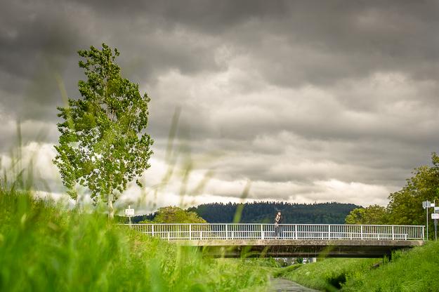 Hochzeitsfotograf in Weinheim 2231