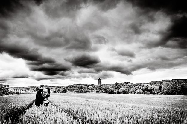 Hochzeitsfotograf in Weinheim 332