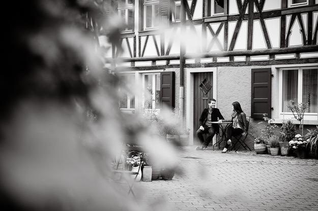 Hochzeitsfotograf in Weinheim 3322
