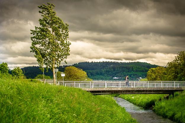 Engagement Shooting in Weinheim