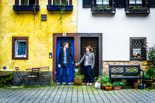 Hochzeitsfotograf in Weinheim 3332