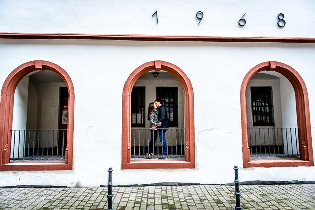 Hochzeitsfotograf in Weinheim 3343