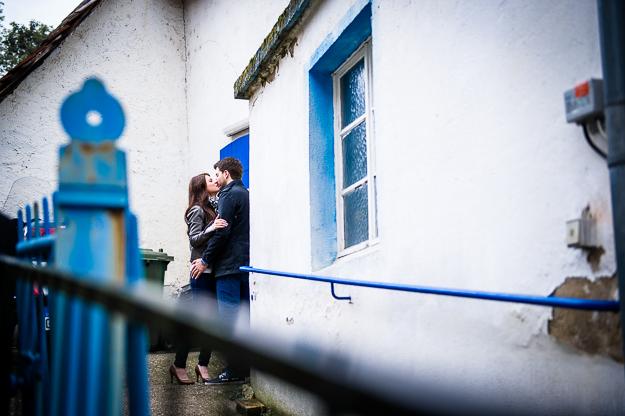 Hochzeitsfotograf in Weinheim 45