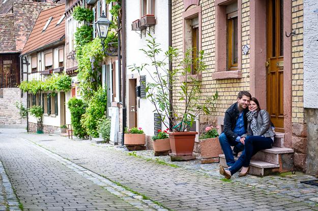 Hochzeitsfotograf in Weinheim 55