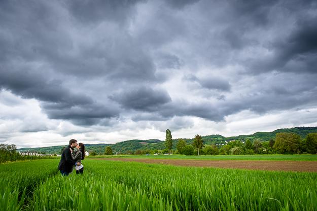 Hochzeitsfotograf in Weinheim 99