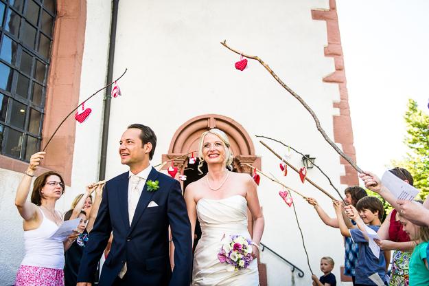 Hochzeitsfotograf Darmstadt Rhein Main Frankfurt-010