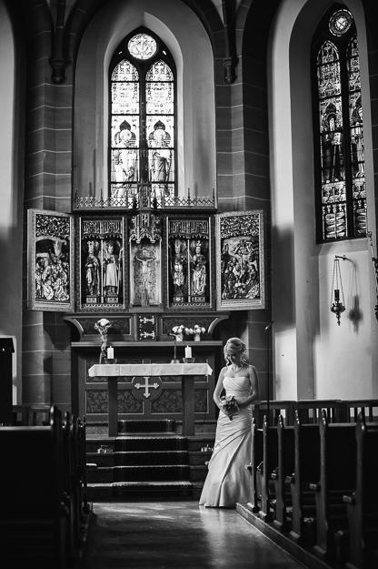 Hochzeitsfotograf Darmstadt Rhein Main Frankfurt-016