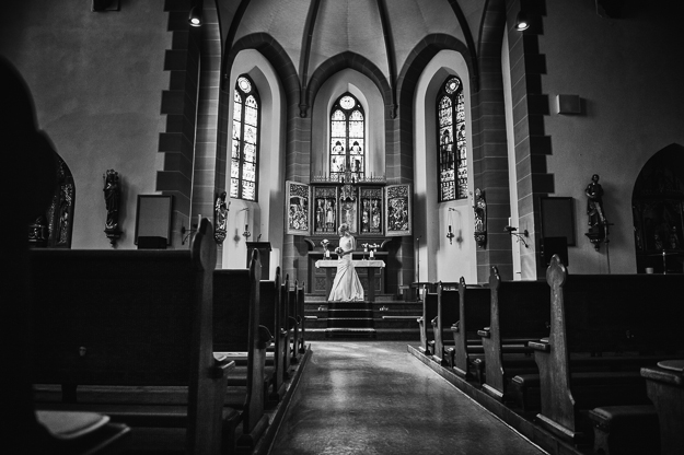 Hochzeitsfotograf Darmstadt Rhein Main Frankfurt-017