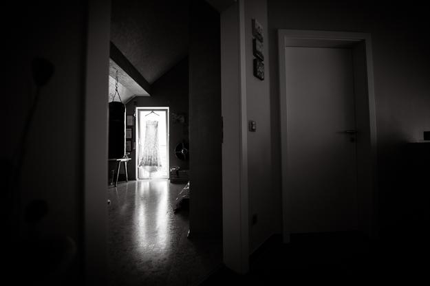 Hochzeitsfotograf Hörstein-001