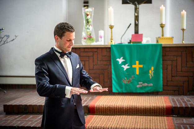 Hochzeitsfotograf Hörstein-005