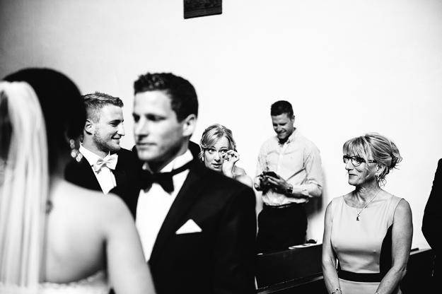 Hochzeitsfotograf Hörstein-006