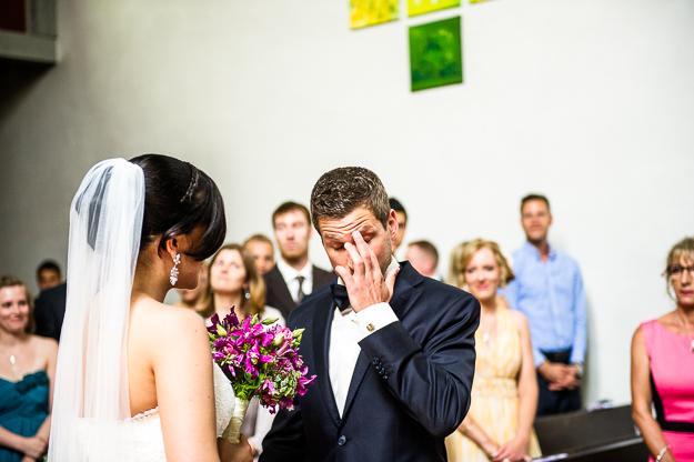 Hochzeitsfotograf Hörstein-007
