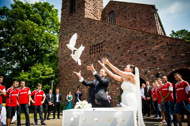 Hochzeitsfotograf Hofgut Hörstein