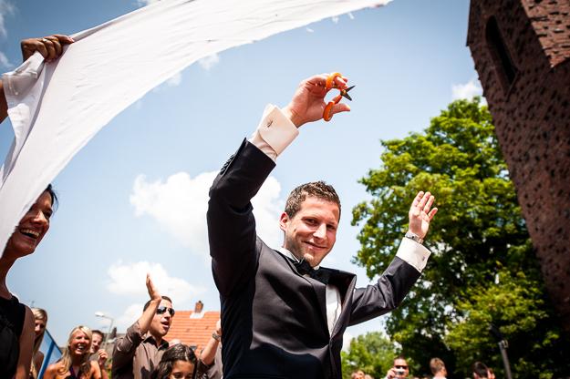 Hochzeitsfotograf Hörstein-011