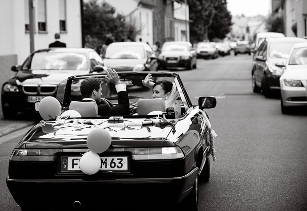 Hochzeitsfotograf Hörstein-016
