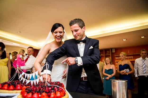 Hochzeitsfotograf Hörstein-020