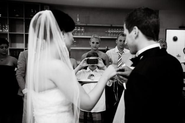 Hochzeitsfotograf Hörstein-021