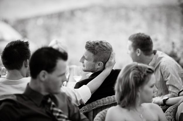 Hochzeitsfotograf Hörstein-023