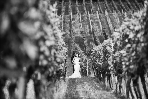 Hochzeitsfotograf Hörstein-025