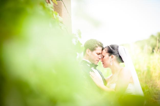 Hochzeitsfotograf Hörstein-028