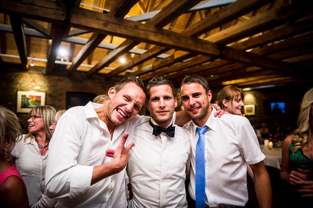 Hochzeitsfotograf Hörstein-031
