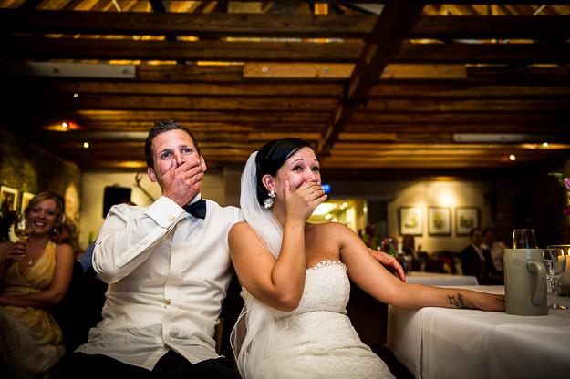 Hochzeitsfotograf Hörstein-036